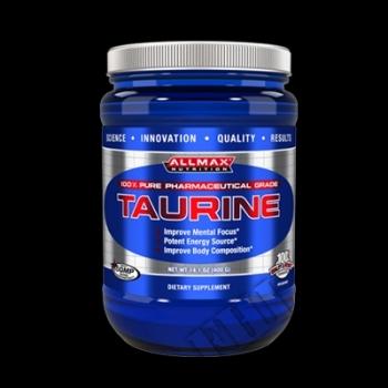 Съдържание » Цена » Прием » AM Taurine