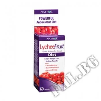 Действие на Lychee Fruit Diet мнения.Най-ниска цена от Fhl.bg-хранителни добавки София