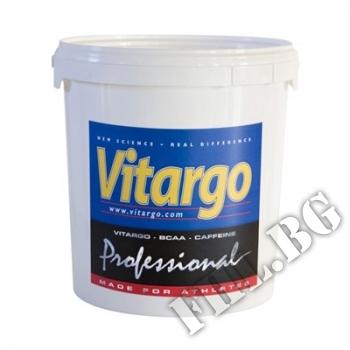 Действие на Vitargo Professional 2kg мнения.Най-ниска цена от Fhl.bg-хранителни добавки София
