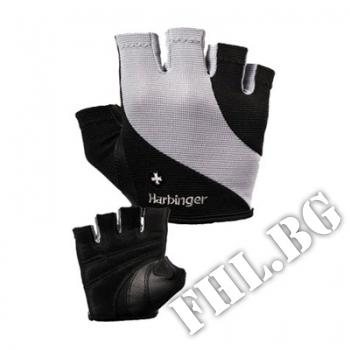 Съдържание » Цена » Прием » Дамски Fitness gloves Power