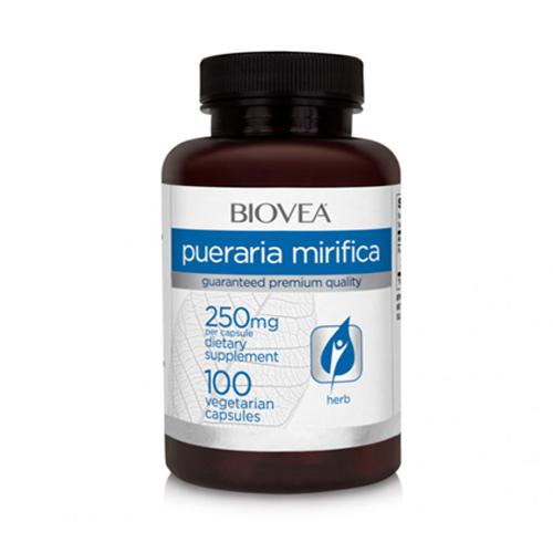 Съдържание » Цена » Прием » Pueraria mirifica