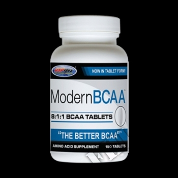 Съдържание » Цена » Прием » Modern BCAA + Tabs