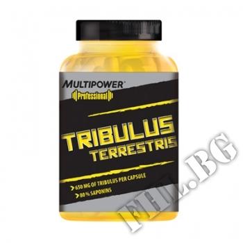 Съдържание » Цена » Прием » Tribulus terrestris