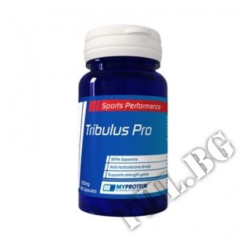 Действие на Tribulus Pro (95% Saponins) мнения.Най-ниска цена от Fhl.bg-хранителни добавки София