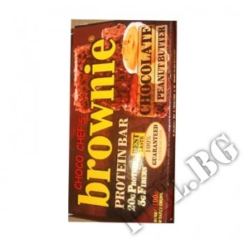 Съдържание » Цена » Прием »  Brownie