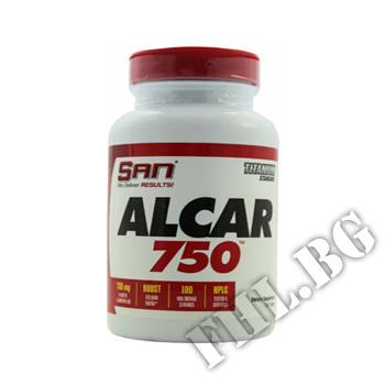 Съдържание » Цена » Прием »  Alcar 100 Tabs.