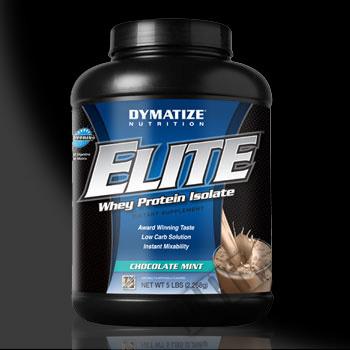 Действие на Elite whey protein 5.750lbs мнения.Най-ниска цена от Fhl.bg-хранителни добавки София