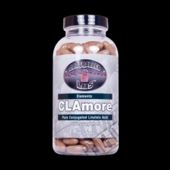 Действие на CLAmore - 180 дражета мнения.Най-ниска цена от Fhl.bg-хранителни добавки София