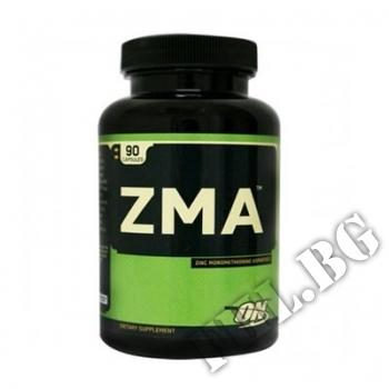 Съдържание » Цена » Прием » ZMA OP