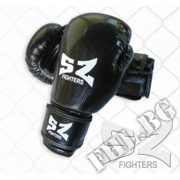 Съдържание » Цена » Прием » Боксови ръкавици карбон
