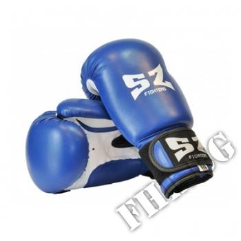 Съдържание » Цена » Прием » Боксови ръкавици изкуствена кожа…
