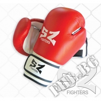 Съдържание » Цена » Прием » Боксови ръкавици естествена кожа…