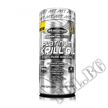Съдържание » Цена » Прием » Essentials series Platinum Pure Krill Oil