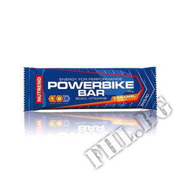 Съдържание » Цена » Прием » Power Bike bar-Пауър байк бар