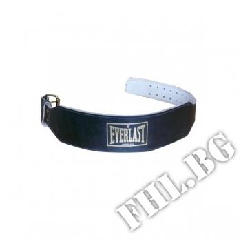 Съдържание » Цена » Прием » Padded Weight Lift Belt