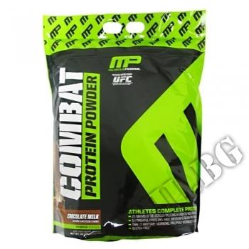 Съдържание » Цена » Прием »  Combat powder 10 lbs