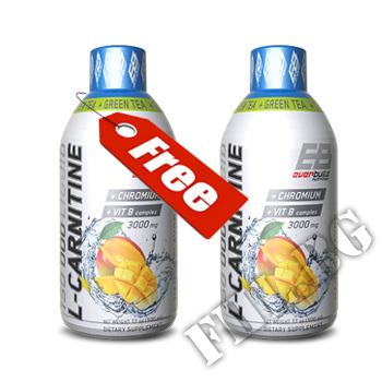 Съдържание » Цена » Прием »  Liquid L-Carnitine 3000mg+Зелен Чай