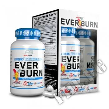 Съдържание » Цена » Прием »  Ever Burn