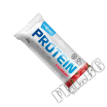 Съдържание » Цена » Прием » Протеинов бар-подарък при поръчка…
