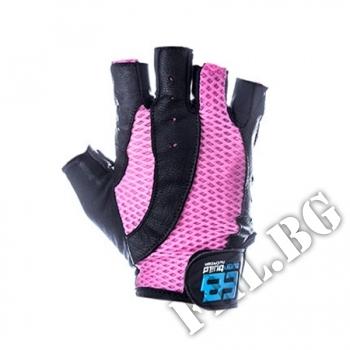 Действие на Womens Fitness Gloves мнения.Най-ниска цена от Fhl.bg-хранителни добавки София