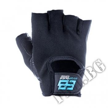 Съдържание » Цена » Прием » Basic Fitness Gloves