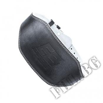 Съдържание » Цена » Прием » Weight Lifting Belt