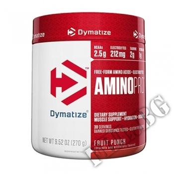 Съдържание » Цена » Прием » Amino Pro
