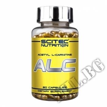 Съдържание » Цена » Прием »  Acetyl L-Carnitine SN