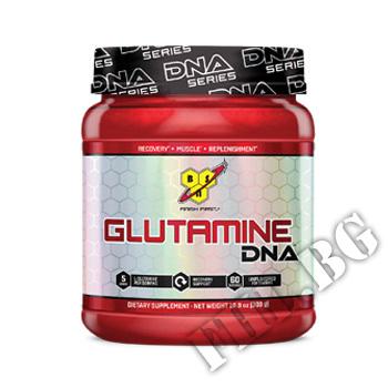 Действие на  Glutamine DNA мнения.Най-ниска цена от Fhl.bg-хранителни добавки София