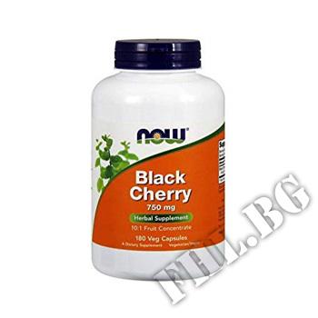 Съдържание » Цена » Прием » Black Cherry Fruit Extract