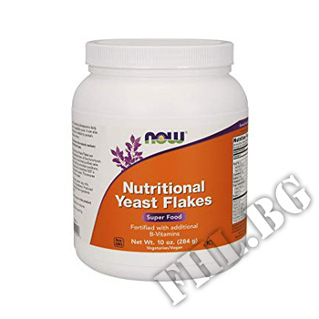 Съдържание » Цена » Прием » Nutritional Yeast Flakes