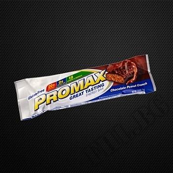 Действие на Протеинов десерт Бисквита с шоколадови парченца мнения.Най-ниска цена от Fhl.bg-хранителни добавки София