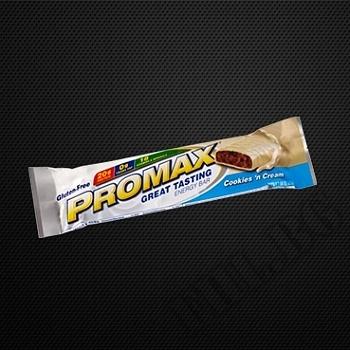 Съдържание » Цена » Прием » Протеинов десерт Бисквити и Сметана