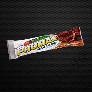 Съдържание » Цена » Прием » Протеинов десерт Двоен Шоколад