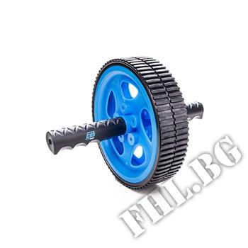 Съдържание » Цена » Прием » EVERBUILD ABS Wheel