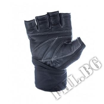 Действие на EVERBUILD Performance Lifting Gloves  мнения.Най-ниска цена от Fhl.bg-хранителни добавки София