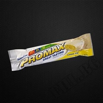 Съдържание » Цена » Прием » Протеинов десерт Лимон