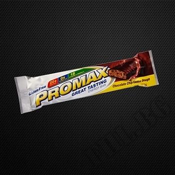 Съдържание » Цена » Прием » Протеинов десерт Мед и Фъстък