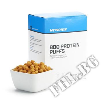 Действие на Protein Puffs мнения.Най-ниска цена от Fhl.bg-хранителни добавки София