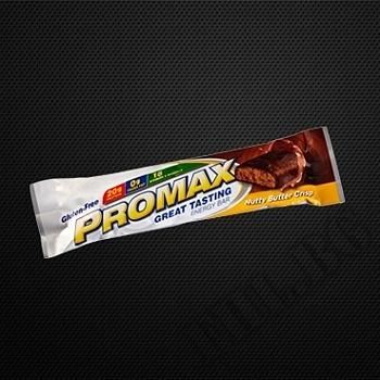 Съдържание » Цена » Прием » Протеинов десерт Фъстъчено масло…