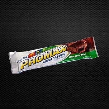 Съдържание » Цена » Прием » Протеинов десерт Шоколад и Мента