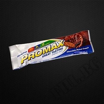 Съдържание » Цена » Прием » Протеинов десерт Шоколад и Фъстък