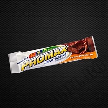 Съдържание » Цена » Прием » Протеинов десерт Шоколадов Кейк