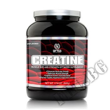 Съдържание » Цена » Прием » Gifted Creatine 300 g