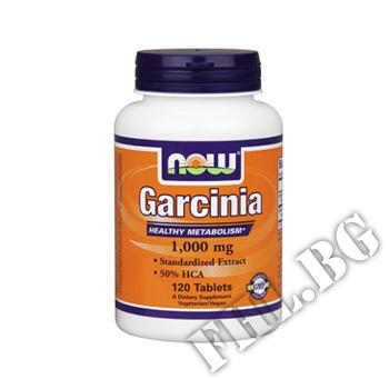 Съдържание » Цена » Прием »  Garcinia 1000 mg