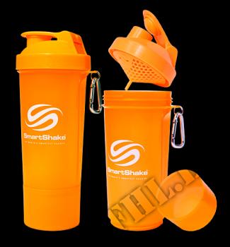 Действие на Slim Neon Orange мнения.Най-ниска цена от Fhl.bg-хранителни добавки София
