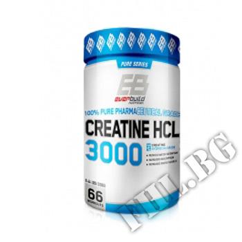 Съдържание » Цена » Прием » Creatine HCL 3000
