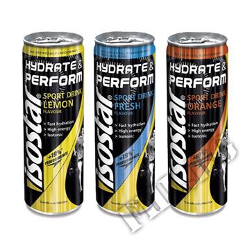 Съдържание » Цена » Прием » Hydrate & Perform can