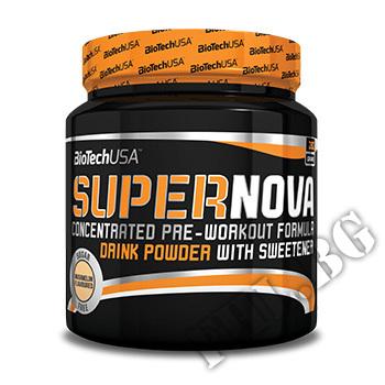 Съдържание » Цена » Прием » Super Nova