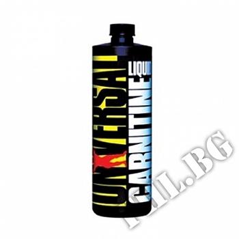 Съдържание » Цена » Прием » L-Carnitine Liquid UN